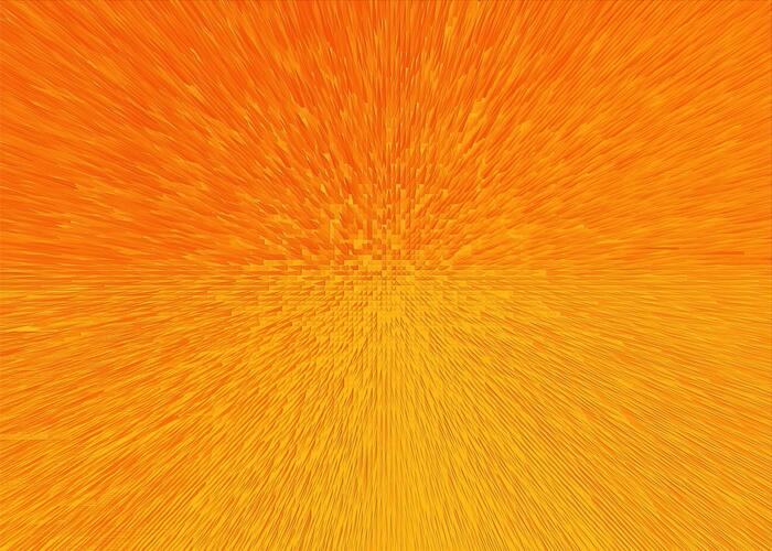 color-aural-naranja.jg-min