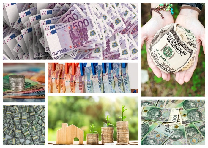 como-atraer-dinero-min-1