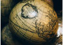 mundo esoterico