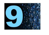 numero-nueve-comptaibilidad-numerica