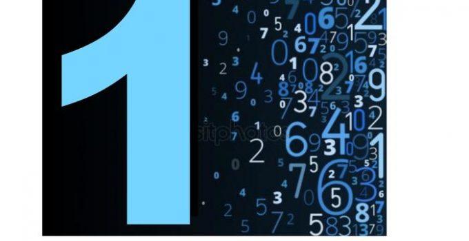 numero-uno-compatibilidad-numerica