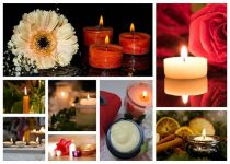 rituales-con-velas-min-700x500