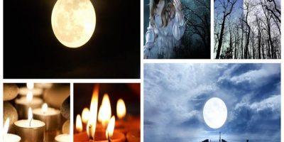 rituales-de-luna-llena-min