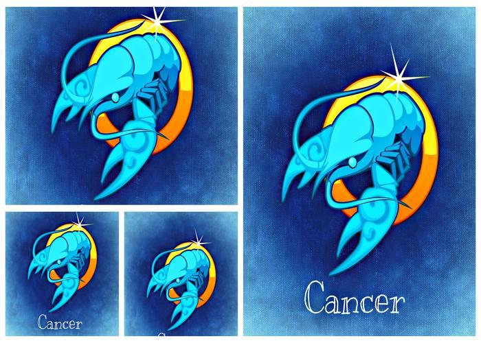 signo-cancer-min