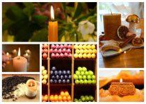 velas-su-significado-usos-y-rituales-min-1-1