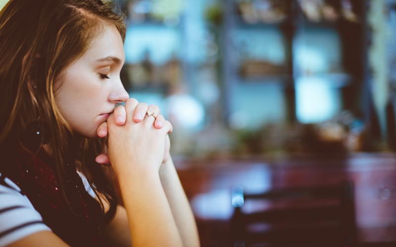 oracion para el dinero (1)
