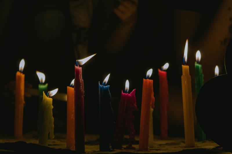 significado de las velas de 7 colores (1)