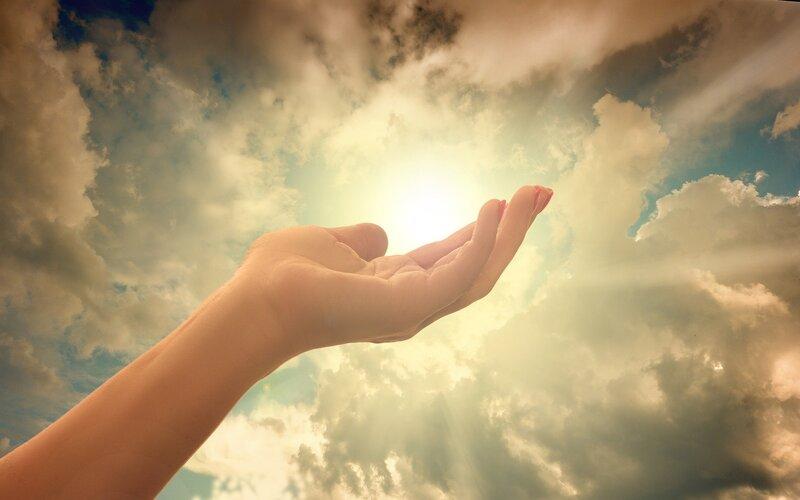 limpiar energias negativas del cuerpo (1)